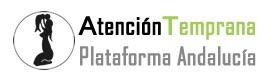 Logo-Plataforma-1