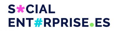 Logo2-e1559142091270
