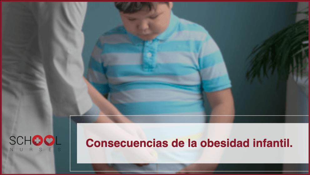 Prevenir propuestas obesidad infantil para