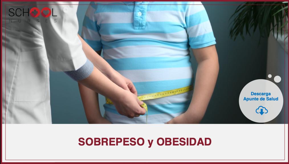 SOBRE PESO Y OBESIDAD2
