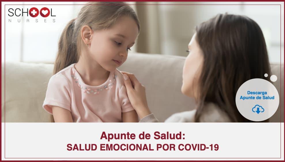 55 SALUD EMOCIONAL COVID-19