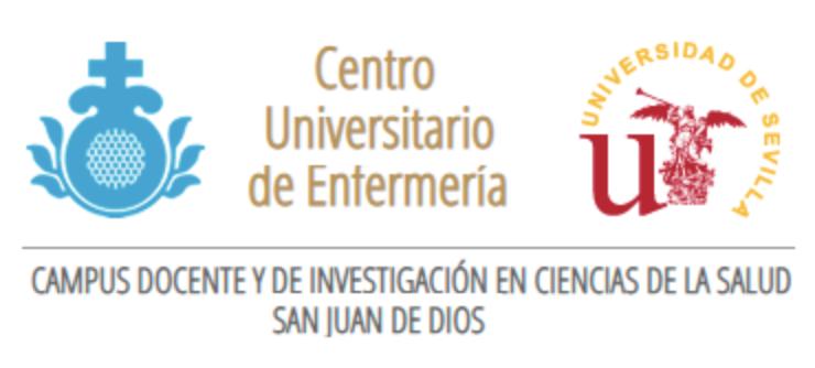 Centro Universitario de Enfermería