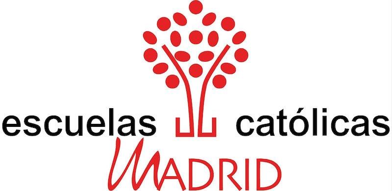 Escuelas Católicas de Madrid