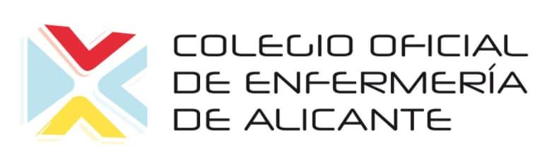 COLEGIO ENFERMERÍA ALICANTE
