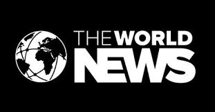 The World News