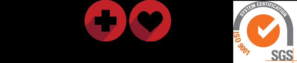logo-SN-ISO