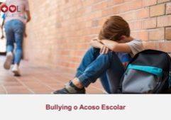 Cómo prevenir el acoso escolar