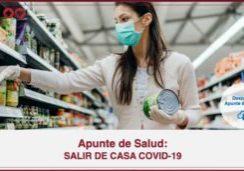 54 SALIR DE CASA COVID-19 V2