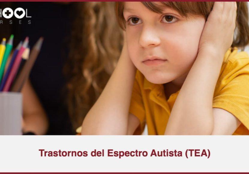 Detectar Autismo niños