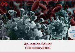 CORONAVIRUS SCHOOL NURSES